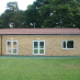 Waterlooville - Nursery School extension